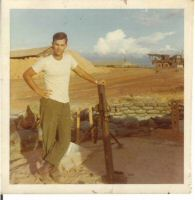 16---July 69 Dong Ha combat base; Seabee Holmes, 81 mm team.jpg
