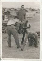 2--1969 Seabee 81 mm mortar team.  Holmes on left, Dong Ha.jpg